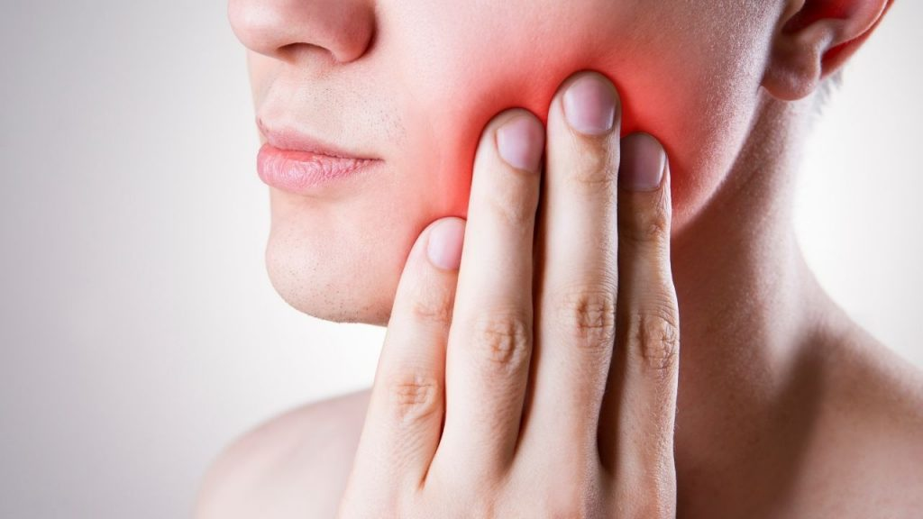 tooth decay and toothache remedies