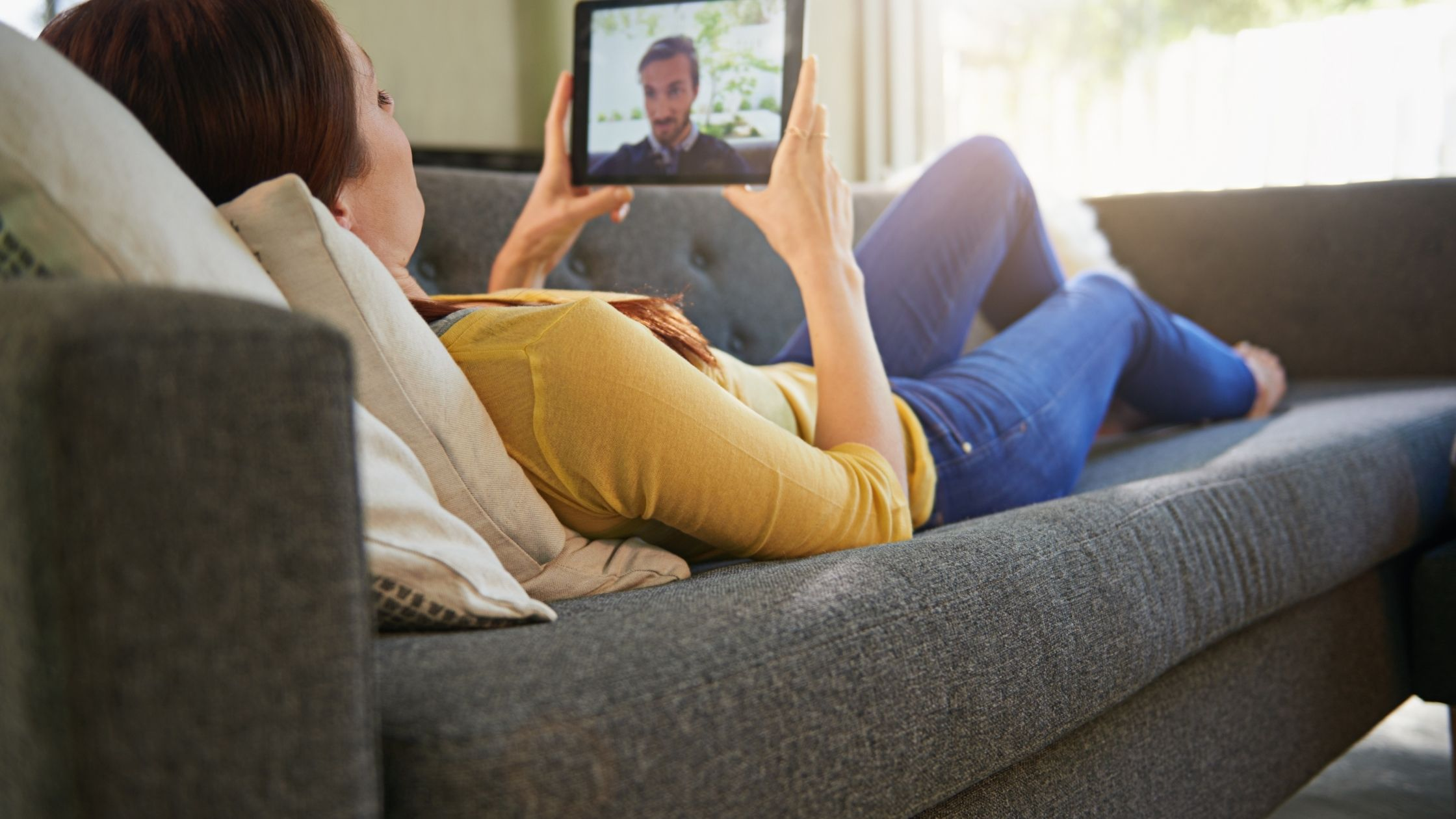 long distance relationship games for couples